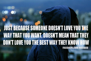 Love Bad Boy Quotes I love bad boy