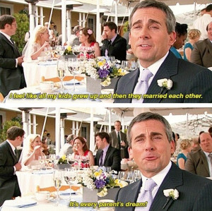 michael scott quotes famous sayings movie photography