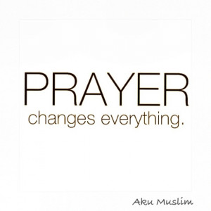 Prayer-changes-everything.jpg