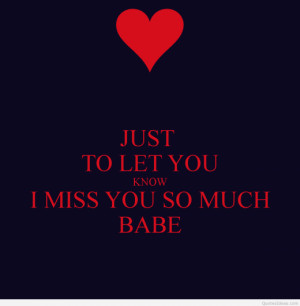 best-i-miss-you-quotes-and-sayings-pics-images-1424976952k48gn-520x532 ...