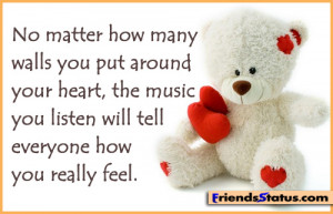 music quotes and sayings i love music quotes and sayings i love music ...