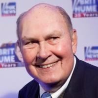 Brief about Willard Scott: By info that we know Willard Scott was born ...