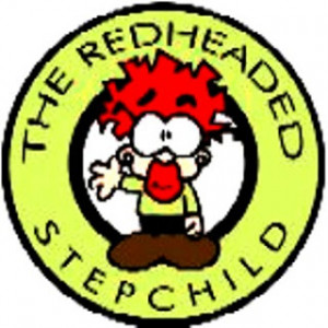 red-headed-step-child.jpg