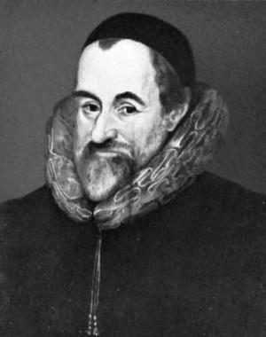 William Camden Scholar