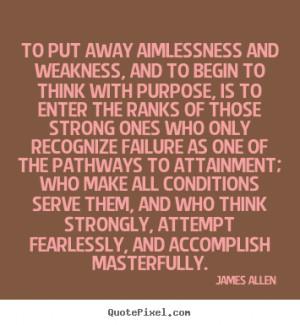 ... Quotes | Life Quotes | Success Quotes | Friendship Quotes