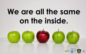We+are+all+the+same+on+the+inside.JPG