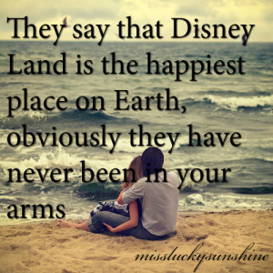 quotes cute disney tumblr quotes cute disney tumblr quotes cute cute ...