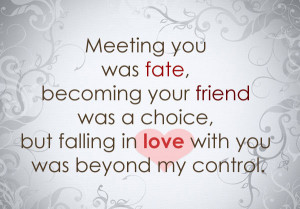 Related Pictures cute falling in love quotes for him