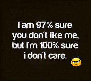 Dont-care-Attitude.jpg