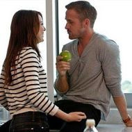 ... movie quotes crazy stupid love top 25 crazy stupid love quotes movie