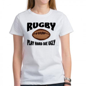 funny rugby stories