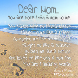 Mother Quotes HD Wallpaper 17