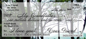 Grandparents Comments, Images, Graphics, Pictures for Facebook