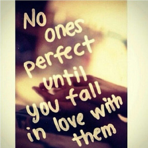 Instagram photo by @love (Love Quotes) | Statigram | We Heart It