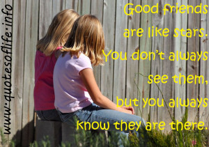 ... always-see-them-but-you-always-know-they-are-there.-Friendship-quote