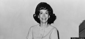 Helen Gurley Brown Turns 90 -- Her Best Quotes