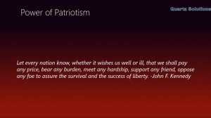 ... patriotism quotes 700 x 641 223 kb jpeg happy 4th of july quotes 1920
