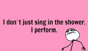 quote music song singing quotes tumblr singing quotes tumblr singing ...
