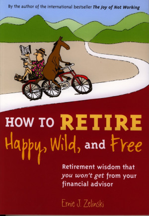 Displaying 18> Images For - Teacher Retirement Clip Art...