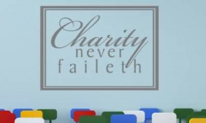http://quotespictures.com/charity-never-faileth/