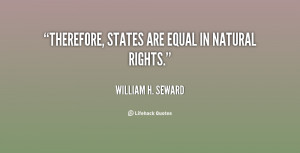 Equal Rights Quotes