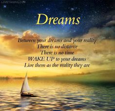 ... quote inspirational quotes boat imagine believe dream quotes sail boat