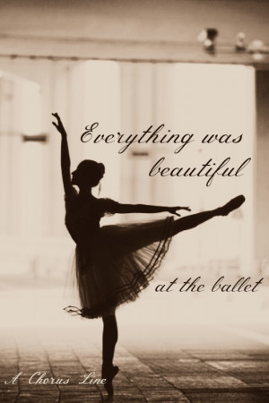 ... Dance, Broadway Show, Dance Quotes, Beautiful, Tiny Dancers