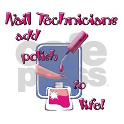 nail_technicians_rectangle_magnet.jpg?height=250&width=250&padToSquare ...