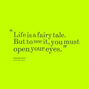 tale quotes fairy tale quotes godmother about love cute kootation