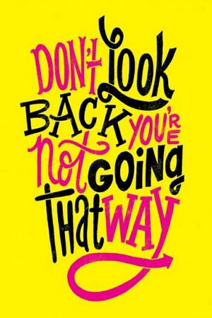 inspirational, inspirational quotes, keep going, life, life quotes ...