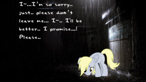 please_don__t_leave_me____by_xxarcanesongxx-d4qx9z1.jpg
