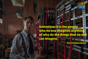 Imitation-Game-movie-quote.jpg