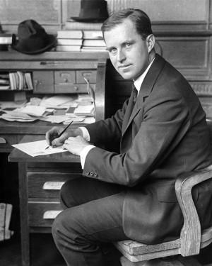 Joseph Patrick Kennedy II