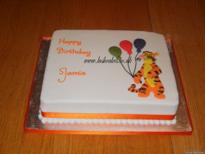 90th birthday quotes – images of birthday cakes group picture image ...