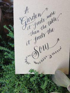 ... quotes wwwdesignrootsnet gardens feeding gardens quotes garden quotes