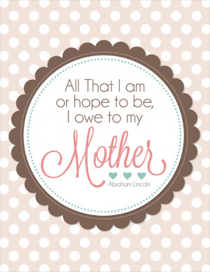 Lds Mothers Day Quotes From Daughter In Hindi From Kids Form The ...
