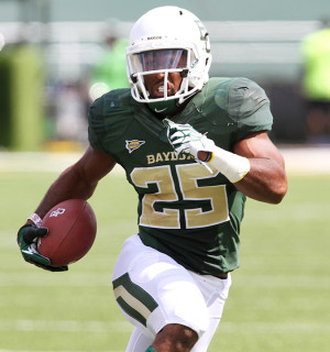 bears baylor bears offensive baylor football news on watchinga baylor ...