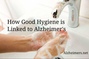 good-hygiene-and-alzheimers1-1024x680.png