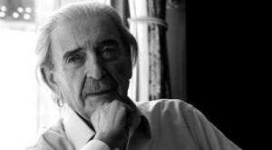 Juan Gelman: Lamento por George Bentham