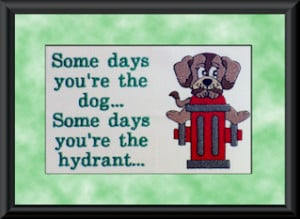 ... dogs sayings $ 10 97 dogs with sayings set includes 9 dogs 5 sayings