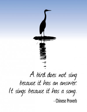 bird silhouette printable free