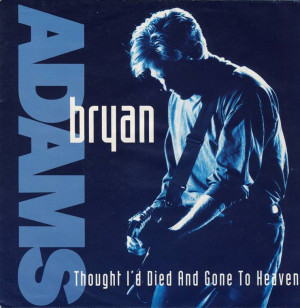 bryan-adams-thought-id-died-and-gone-to-heaven-a-m.jpg
