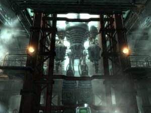 Liberty Prime lift2.jpg