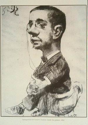 ... Анри   XIXe   Henry de Toulouse-Lautrec (часть 2