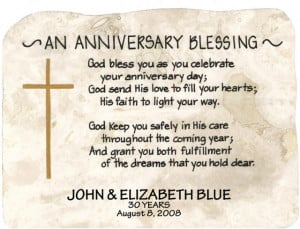 Wedding_Anniversary_Husband_Wife_An_Anniversary_Blessing.jpg