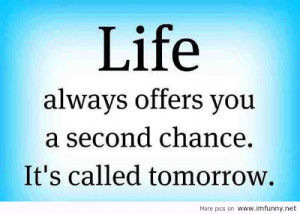 Funny Quotes And Sayings About Life Friends School Love Girls Life ...