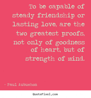 ... Quotes   Motivational Quotes   Inspirational Quotes   Love Quotes