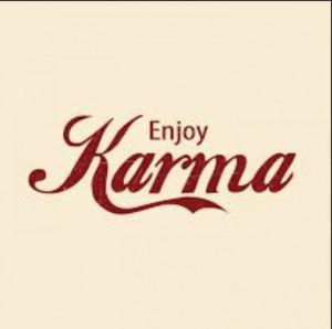 Karma - Enjoy!