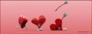 9816-death-to-valentines-day.jpg