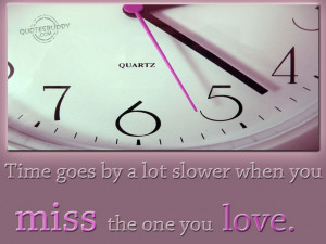 ... picture-on-pink-colour-romantic-missing-you-quotes-for-him-936x702.jpg
